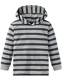 Schiesser, Haut de Pyjama Garçon