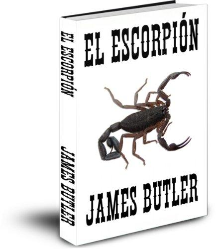 EL ESCORPIÓN
