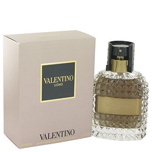 valentino-eau-de-toilette-vaporisateur-spray-for-men-100-ml