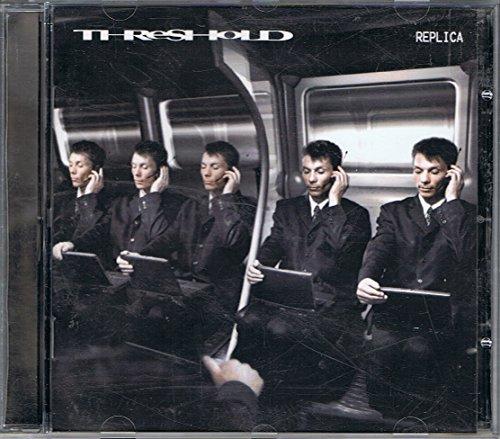 threshold-replica
