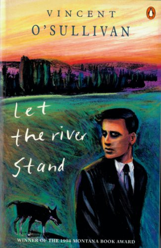 let-the-river-stand