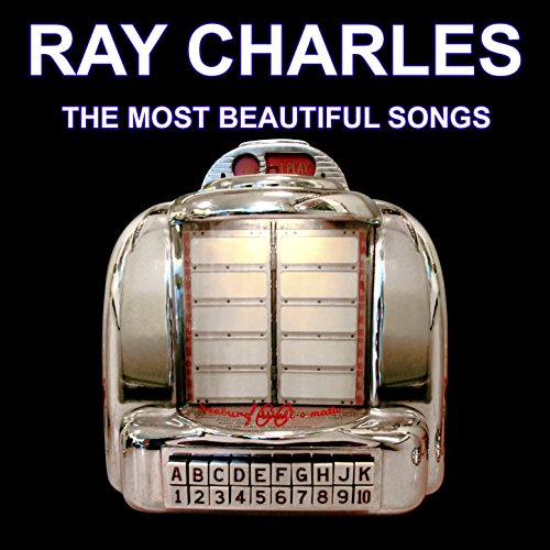 Ray Charles Sings His Greatest...