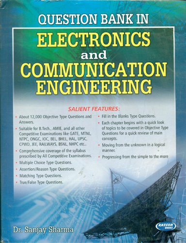 question-bank-in-electronics-communication-engineering