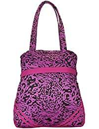Women's Handbag / Shoulder Bag / Hand Held Bags - Fancy And Stylish Bags By JG Shoppee For Girls / Womens / Ladies