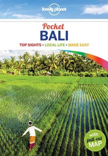 Descargar Libro Pocket Bali - 5ed - Anglais de AA. VV.