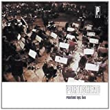 Roseland NYC Live by Portishead (1998-05-03)