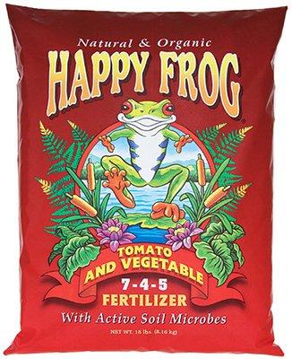 hydrofarm-happy-frog-tomato-vegetable-fertilizer-18-lbs