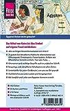 Ägypten - Das Niltal von Kairo bis Abu Simbel (Reiseführer) - Wil Tondok