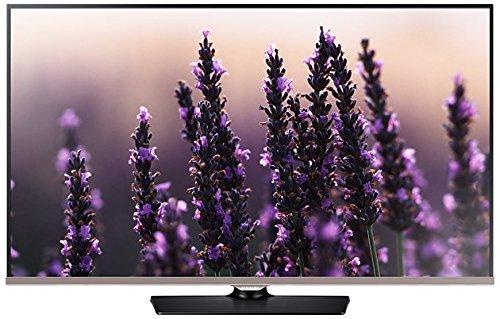 Samsung 101.6cm (40) H5100 USB-to-USB Data Transfer Full HD LED TV