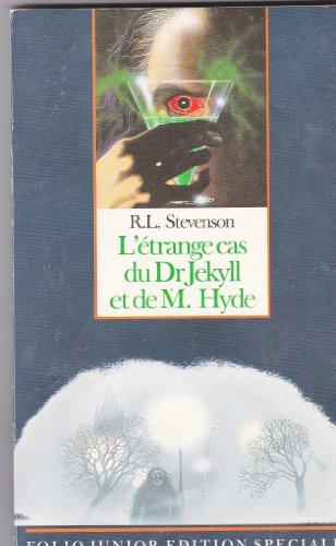 """<a href=""""/node/179187"""">L'étrange cas du Dr Jekyll et de M. Hyde</a>"""