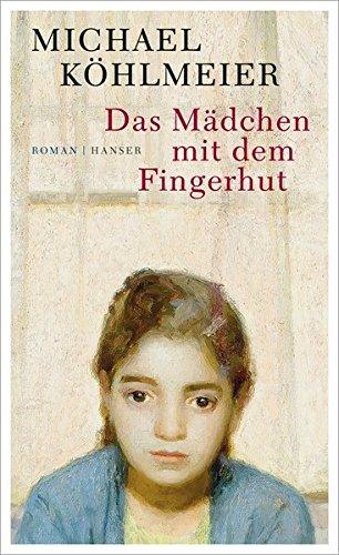 Preisvergleich Produktbild Das Mädchen mit dem Fingerhut