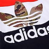 adidas Herren Block It Out T-Shirt - 2