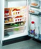 RUCO V 450 Kühlschrankkorb, 2er Set