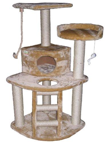 go-pet-club-katzenkratzbaum-mit-hauschen-6350-x-8128-x-12065-cm-l-x-b-x-h-beige
