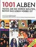 Von Alben - Best Reviews Guide