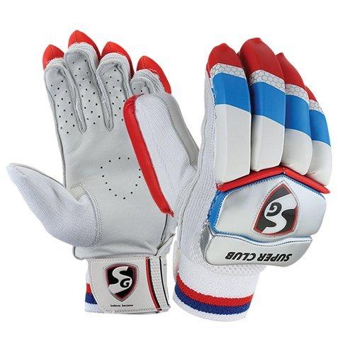 SG-Super-Club-Right-hand-Batting-Gloves-Mens
