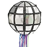 Amscan Pinata Disco Ball