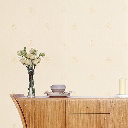 harlequin-patterned-wallpaper-roll-palladia-cream-35664