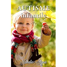 Autisme Infantile (7) (Autisme Infantile (Archives))