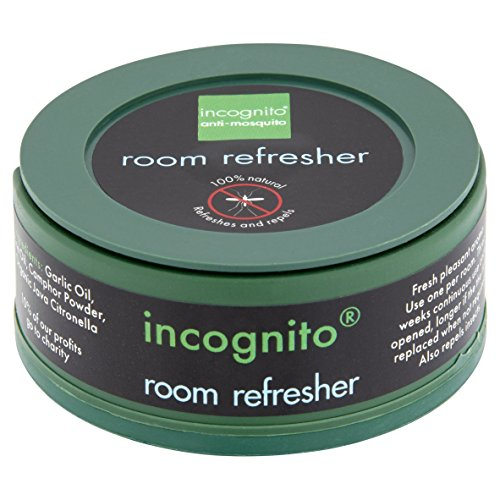 incognito-anti-insect-room-refresher