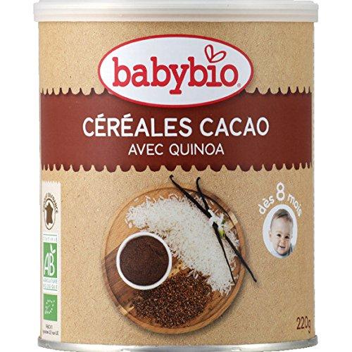 babybio-cereales-en-poudre-gout-cacao-des-8-mois-la-boite-de-220g-pour-la-quantite-plus-que-1-nous-v