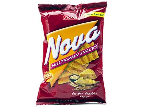 jack-jill-chips-nova-country-cheddar-78g-25er-pack-25-x-78-g