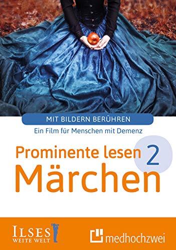 Prominente lesen Märchen - 2