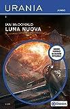Luna nuova (Urania Jumbo)