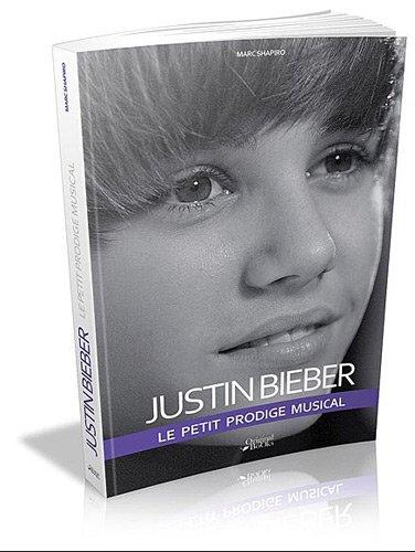 Justin Bieber : Le petit prodige musical