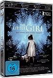 The Little Girl kostenlos online stream