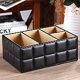 Boxes Boxes Decor Luxury Holder Lattices...