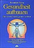 Gesundheit aufbauen (Amazon.de)
