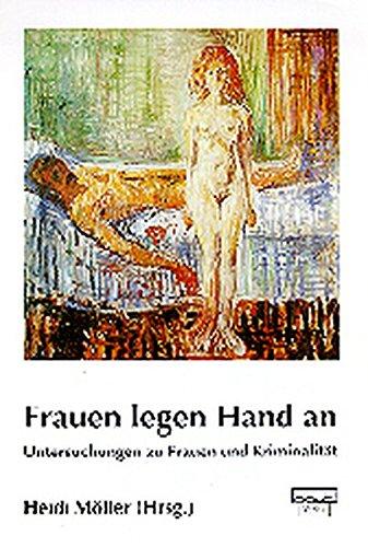 Frauen legen Hand an