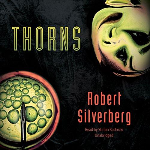 Thorns  Audiolibri
