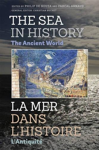the-sea-in-history-the-ancient-world-sea-in-history-la-mer-dans-lhistoire