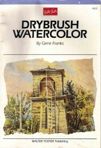 watercolour-drybrush-technique-artists-library-by-gene-franks-1988-12-01