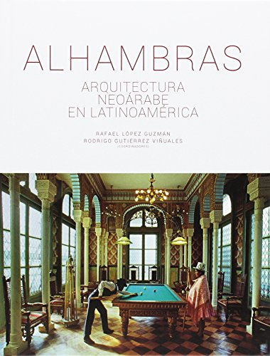 Alhambras