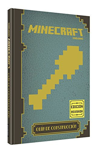 guia-de-construccion-minecraft-3-edicion-revisada