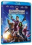 Guardiani della Galassia (Blu-ray)