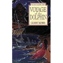 Voyage of the Dolphin: Book 7 (The seven sleepers series)