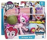 My little Pony 37.741,9cm Guardians of Harmony Figur