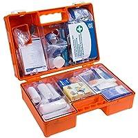 Soforthilfe-Koffer für Kindergarten und Grundschule preisvergleich bei billige-tabletten.eu