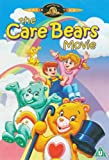 Care Bears Movie The [UK Import]