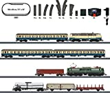 Märklin 29051 Modellbahn-Startset