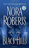 In this #1 New York Times bestseller, Nora Roberts takes readers deep into the rugged Black Hills of South Dakota, where the shadows keep secrets, hunters stalk the land, and a childhood friendship matures into an adult passion.   Cooper Sullivan spe...