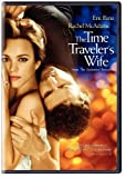 Time Traveler's Wife [Import italien]