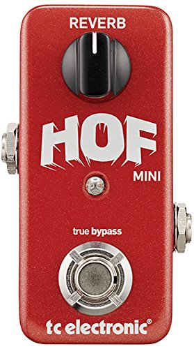 tc-electronic-hall-of-fame-mini-pedal-de-reverb-tone-print