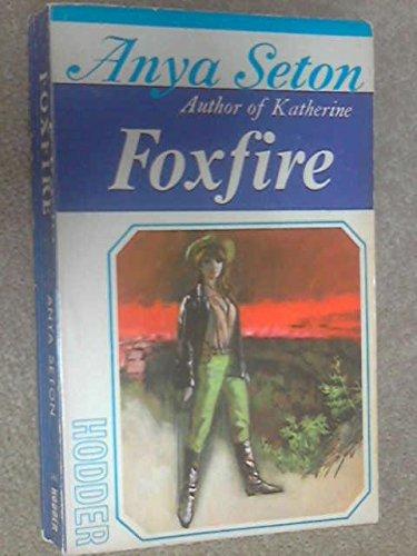 FOXFIRE