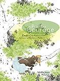 Pombo courage | Cucherousset, Emile. Auteur