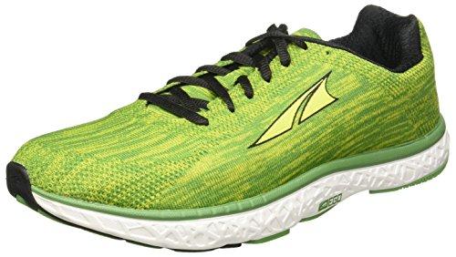 Altra AFM1733G Men's Escalante Running Shoe
